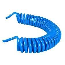 Mangote espiral
