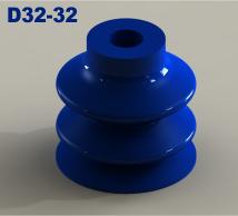 Ventosa D32-32