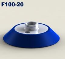Ventosa F100-20