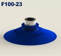 Ventosa F100-23