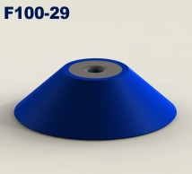 Ventosa F100-29