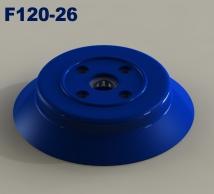 Ventosa F120-26