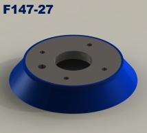 Ventosa F147-27