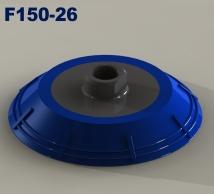 Ventosa F150-26
