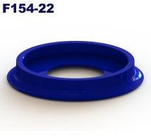 Ventosa F154-22