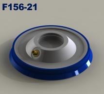 Ventosa F156-21