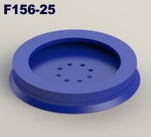 Ventosa F156-25
