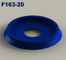 Ventosa F163-20