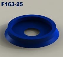 Ventosa F163-25