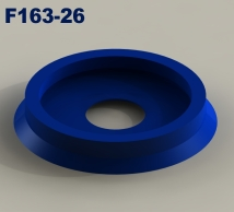 Ventosa F163-26