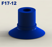 Ventosa F17-12