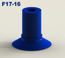 Ventosa F17-16