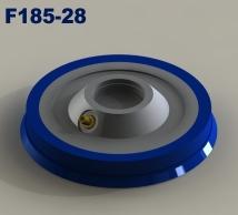 Ventosa F185-28