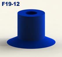 Ventosa F19-12