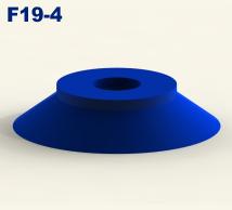 Ventosa F19-4