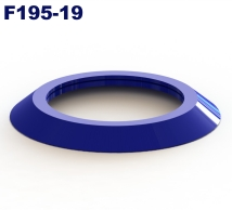 Ventosa F195-19