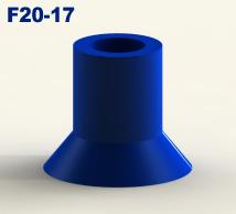 Ventosa F20-17