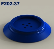 Ventosa F202-37