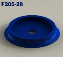 Ventosa F205-28