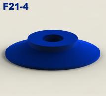 Ventosa F21-4