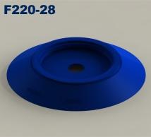 Ventosa F220-28