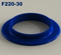 Ventosa F220-30