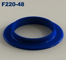 Ventosa F220-48