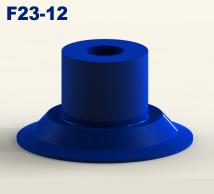Ventosa F23-12