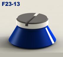 Ventosa F23-13