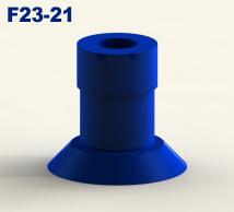 Ventosa F23-21