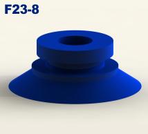 Ventosa F23-8