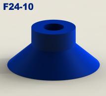Ventosa F24-10