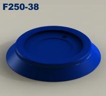 Ventosa F250-38