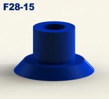 Ventosa F28-15