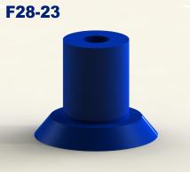 Ventosa F28-23