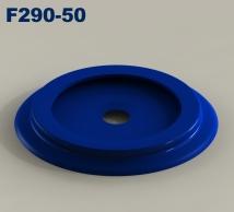 Ventosa F290-50