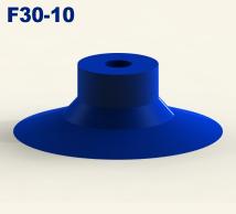 Ventosa F30-10