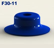 Ventosa F30-11