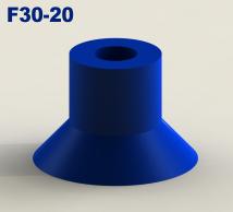 Ventosa F30-20