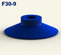 Ventosa F30-9