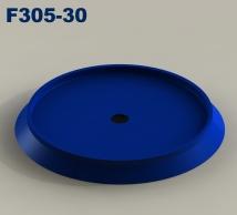 Ventosa F305-30