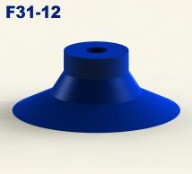 Ventosa F31-12