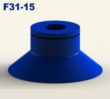 Ventosa F31-15