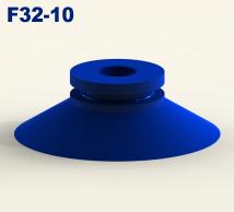 Ventosa F32-10