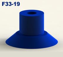 Ventosa F33-19