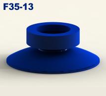 Ventosa F35-13