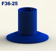 Ventosa F36-25