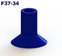 Ventosa F37-34