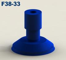 Ventosa F38-33