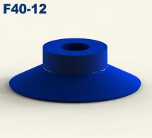 Ventosa F40-12